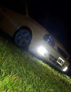 Hola bebe Corsa Wind, Corso, Madness, Vehicles, Sports, Bebe, Opel Corsa, Hs Sports, Car