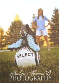 Cute soccer pictures
