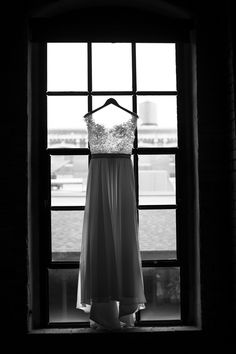 Lauren and Jamie: Elegant Modern Wedding Inspiration