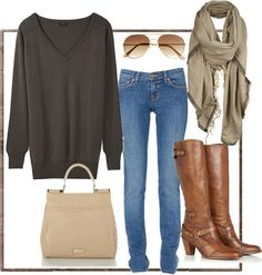 """soccer"" by aussie-brunetti on Polyvore"