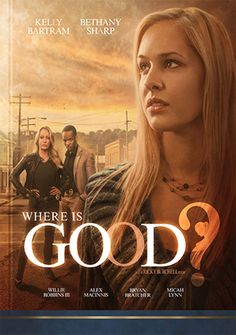 Checkout the movie Where is Good on Christian Film Database: http://www.christianfilmdatabase.com/review/where-is-good/