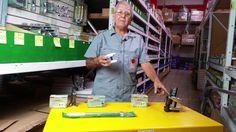 Te ofrecemos extractores para rotulas de la marca JONNESWAY