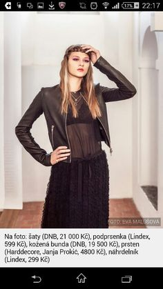 Dresses With Sleeves, Formal, Long Sleeve, Design, Style, Fashion, Preppy, Swag, Moda