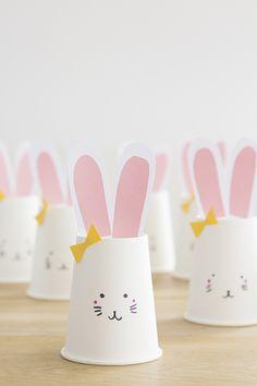 Ikea Kids Kitchen, Diy And Crafts, Crafts For Kids, Dark Winter, Easter, Spring, Gifts, Inspiration, Crafts