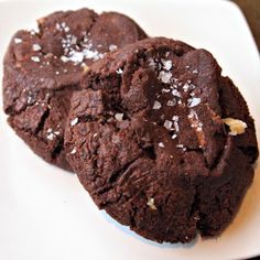From jumbo-sized versions sprinkled with fleur de sel to flavorful ...