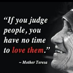 Mother Teresa House--New Mother Theresa Words Quotes, Wise Words, Me Quotes, Spirit Quotes, Holy Quotes, Friend Quotes, Famous Quotes, Great Quotes, Quotes To Live By
