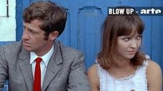 Blow Up, l'actualité du cinéma (ou presque) - ARTE - YouTube