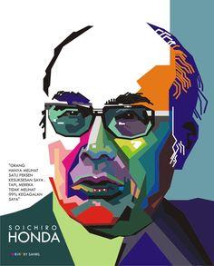 Soichiro Honda (1906 – 1991) - https://kreatifartwork.files.wordpress.com/2012/03/soichiro-honda.jpg