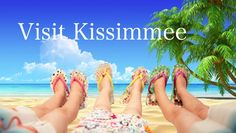 Top 10 Ways to Experience Kissimmee, Florida