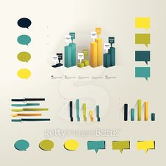 Find Info Graphic Set Elements Collection Plastic stock images in HD and millions of other royalty-free stock photos, illustrations and vectors in the Shutterstock collection. Data Visualization, Bar Chart, Infographic, Royalty Free Stock Photos, Infographics, Information Design, Visual Schedules