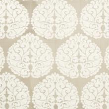 Buy Octavia Parchment Fabric, Natural online at JohnLewis.com - John Lewis