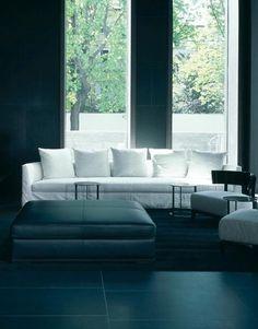 4 Stars Milan Hotels | Best Western Atlantic Hotel Milan, Italy - http://www.atlantichotel.it/en/