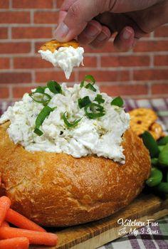 Jalapeno Artichoke Dip Best Football Food, Football Party Foods, Yummy Appetizers, Appetizer Recipes, Snack Recipes, Snacks, Artichoke Jalapeno Dip, Artichoke Dip, Seasoned Potato Wedges