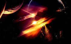 space_ships_girl_blaster_pyramids_fantasy_high_contrast_hd-wallpaper-411322.jpg (1680×1050)