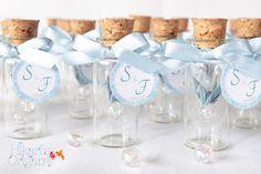 Lembrancinha de casamento: Potinho Cristaly  http://hikarisorigami.wix.com/hikarisorigami#!product-page/c1u5r/6afa6a06-5002-0a07-4f05-54e8016d8232
