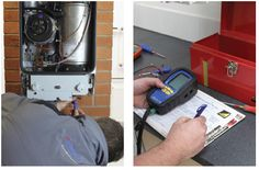 Best prices for boiler installation, servicing & repairs, plumbing, Heating, power flushing & Gas Safety Inspections in Wirral, Birkenhead, Liverpool, West Kirby, Heswall.