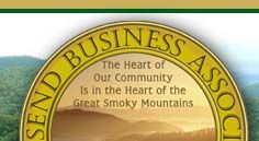 Bed & Breakfast  Hotels & Motels  Camping