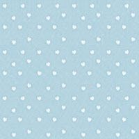 Morandi Sisters Microworld: Printable Wallpapers - Mini Cute Hearts - Carte da parati Stampabili