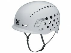 Salewa - Duro Helmet - Kletterhelm