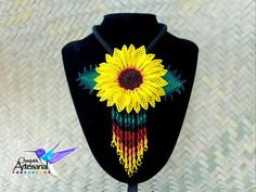 Etsy, Cape Clothing, Bonito, Bead Weaving, Facts, Tejidos