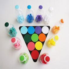 2100번 볼링놀이 (신체/게임/대근육) Home Crafts, Activities For Kids, Children Activities, Handmade Crafts, Kid Activities, Petite Section, Kid Crafts, Diy Crafts Home