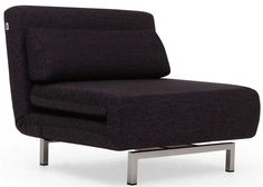 LK06 Chair Bed by J Furniture