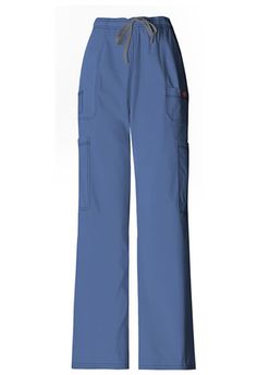 aae5f9e1a32 20 Best Dickies Gen Flex-Nursing Scrubs & Medical Uniforms images ...