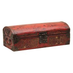 Antique Decorative Boxes For Sale at Boxes For Sale, China, Cool Furniture, Vintage Shops, 19th Century, Decorative Boxes, Antiques, Storage, Crates