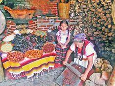 La comida mexicana fue declarada  patrimonio cultural inmaterial de la humanidad por la Organización de Naciones Unidas para la Educación, la Ciencia y la Cultura (UNESCO).