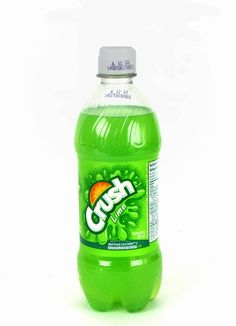 Lime Crush - Hard to find outside of Newfoundland. My favorite. Newfoundland Canada, Newfoundland And Labrador, Easy Meals, Easy Recipes, Soda, Cravings, Crushes, Lime, My Favorite Things