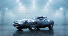 Is it really okay to customise classic cars? | Classic Driver Magazine