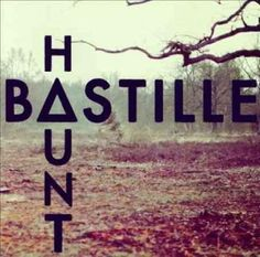 bastille pompeii version