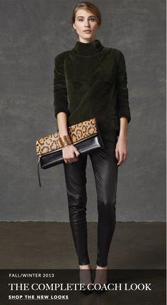 Coach Women   Shop Handbags, Accessories and Shoes at Coach.com