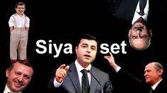 Komik Siyaset Videoları Vine'lar :) Çok Komik !!!: Komik Siyaset… #Periscope #kategori #çokkomik #devletbahçelipolitician #eğlence