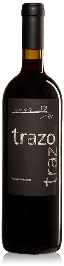 En mi última visita a México tuve el enorme placer de probar este vino de Vinícola Fraternidada (Valle de Guadalupe, Baja California), lugar donde actualmente se producen los vinos mexicanos de mayor calidad. El enólogo es Jose Luis Durand a quien no conozco pero sin duda se merece un aplauso #vinos #vinosmexicanos.