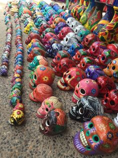 Puerto Vallarta's El Malecon Boardwalk (Mexico): Top Tips Before You Visit - TripAdvisor