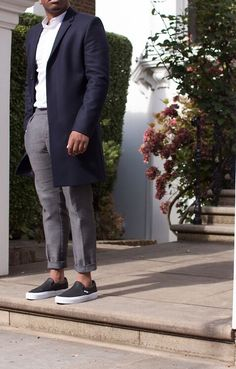 . Street Outfit, Street Wear, Suit Jacket, Breast, Mens Fashion, Suits, How To Wear, Jackets, Clothes