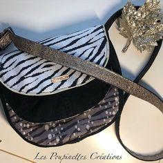 @les_poupinettes__creations sur Instagram: Le petit dernier... ❤️ Toujours en mode recup... Transformation d'une tunique et d'une jupe en velours... Modèle musette de chez…