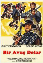 """Bir Avuç Dolar - Per un pugno di dollari Sitemize """"Bir Avuç Dolar - Per un pugno di dollari"""" filmi eklenmiştir. Detaylar için ziyaret ediniz. http://www.filmigor.org/bir-avuc-dolar-per-un-pugno-di-dollari.html"""