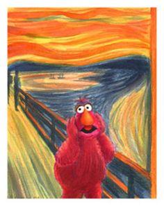 the-scream-auction-parody (2)