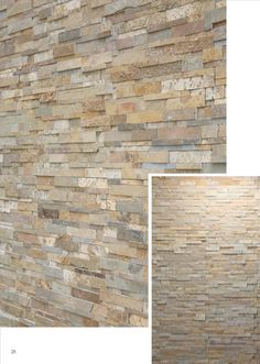 Volcanic Rock - Split Face M Stone | 6x24 (Hard Limestone) Ledge Stone Panels- this is the stone for the fireplace