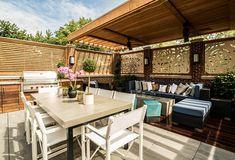 Wrigleyville_Wonder_Garage_Roof_Deck_Featured-IMG