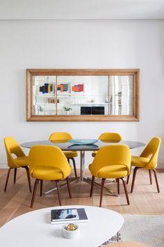 ideas living room dining room ideas