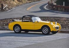 1753 best bugeye frogeye sprites images in 2019 austin healey rh pinterest com