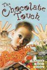 Reading Unit: The Chocolate Touch