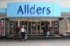 Allders Childhood Images, Childhood Days, Where Did It Go, Uk Retail, 90s Stuff, Kids Growing Up, School Memories, Croydon, 90s Nostalgia