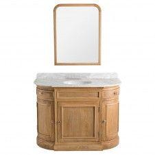 early settler bathroom vanity. sandiego vanity with mirror \u0026 oxford capstan chrome taps waste. bathroom basinbathroom vanitiesvanity mirrorearly settlerbath early settler