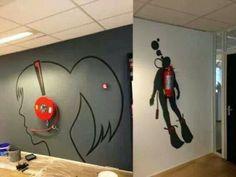 Creatief met veiligheid