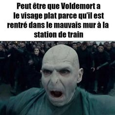 17 Harry Potter memes that are never not funny - Hogwarts - Humor Hery Potter, Fans D'harry Potter, Saga Harry Potter, Harry Potter Jokes, Harry Potter Pictures, Harry Potter Theories, Potter Facts, Hogwarts, Never Not Funny