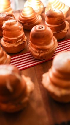 Corporate, Business and Bespoke Events in South Africa South Africa, Desserts, Food, Tailgate Desserts, Deserts, Essen, Postres, Meals, Dessert